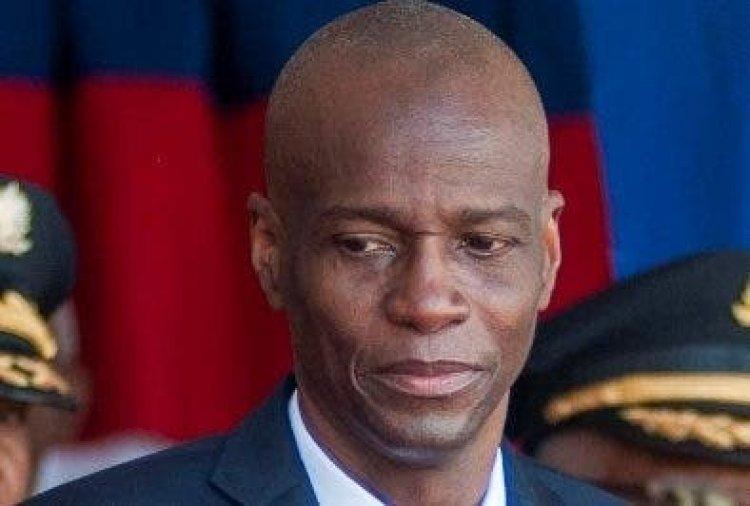 Haití anuncia que está preparando calendario electoral para comicios de 2021