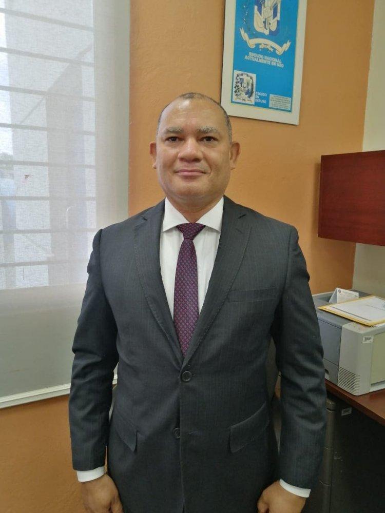 Organizaciones piden Consejo del Poder Judicial reposición del registrador de títulos de Higüey