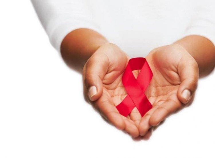 Las muertes a causa del VIH en RD se redujeron 27 % desde 2015