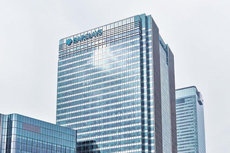 Barclays prevé un crecimiento de la economía global del 5,6 % en 2021