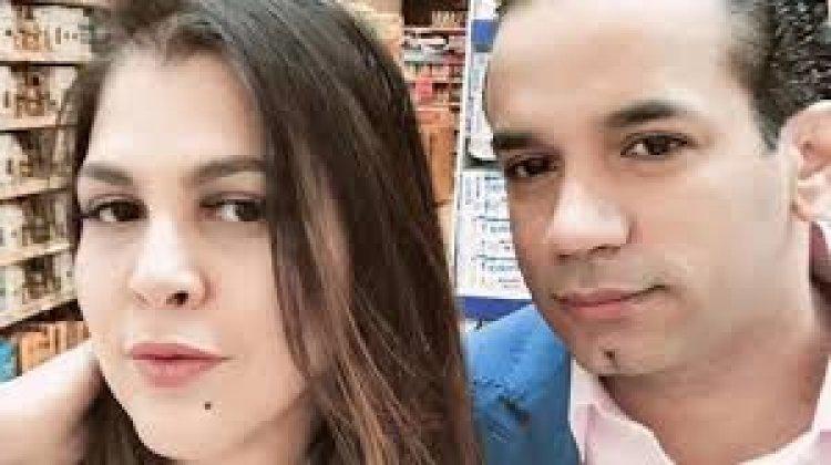 VIDEO | Tamara Martínez y Emilio López 'hacen las paces' y retiran acusaciones