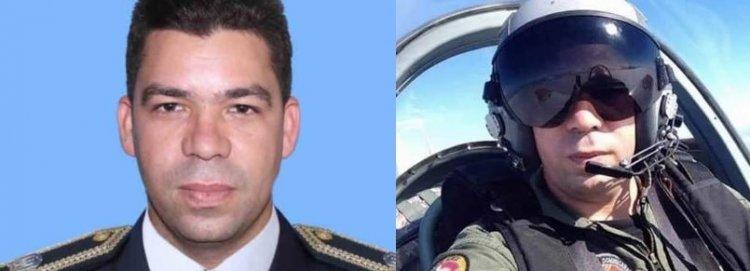 Designan comisión para investigar la muerte a balazos de un oficial de FAD