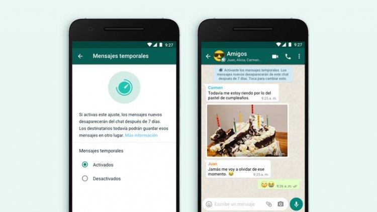WhatsApp ofrecerá una versión para probar la función multidispositivo