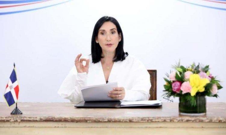 Raquel Arbaje pide paciencia a los comerciantes y asegura en una semana se revisarán las medidas