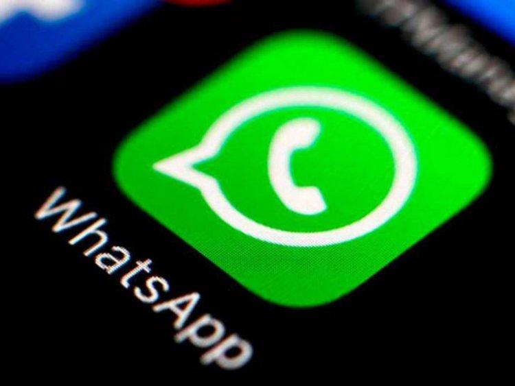 WhatsApp retrasa la implementación de la nueva política de privacidad