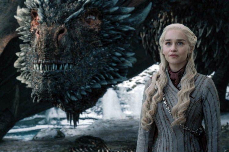 """HBO trabaja en """"Tales of Dunk and Egg"""", otra precuela de """"Game of Thrones"""""""