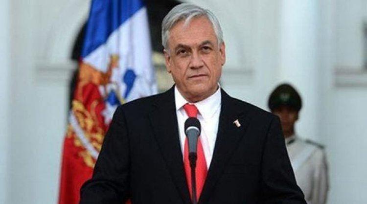 Chile permite el retiro anticipado de pensiones para enfermos terminales