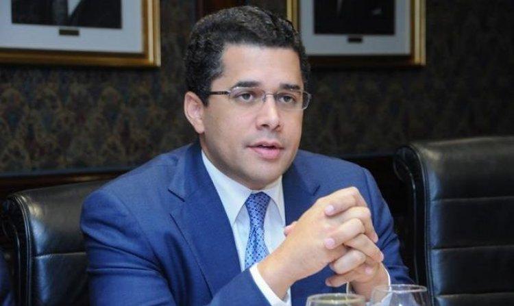David Collado procederá legalmente contra hotel en Bávaro por violar protocolos sanitarios
