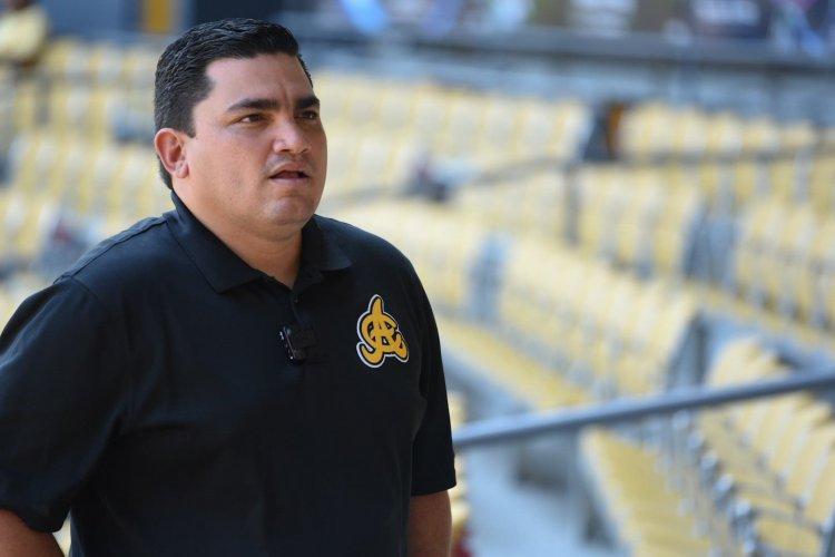 Águilas Cibaeñas, con opciones para sustituir jugadores con Covid-19
