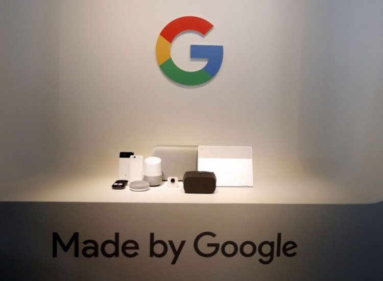 Google presentó una nueva función que mide la frecuencia cardíaca y respiratoria a través de la cámara del celular