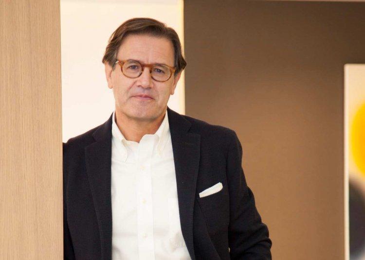 LLYC factura más de 44 millones de euros
