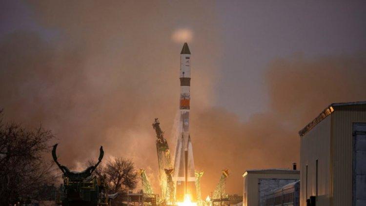 Estas son las 8 misiones espaciales programadas para 2021