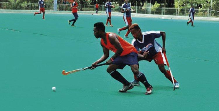 Federación Dominicana de Hockey busca relanzarse para volver a su sitial