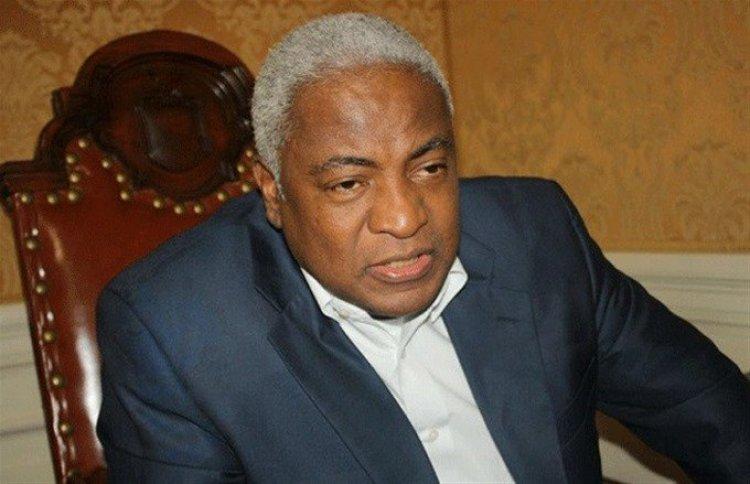 Dinero de secuestros en Haití es utilizado en campañas políticas