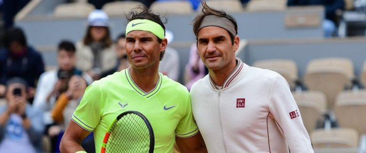 El Abierto de tenis de Miami regresa con Nadal y Federer tras pausa en 2020