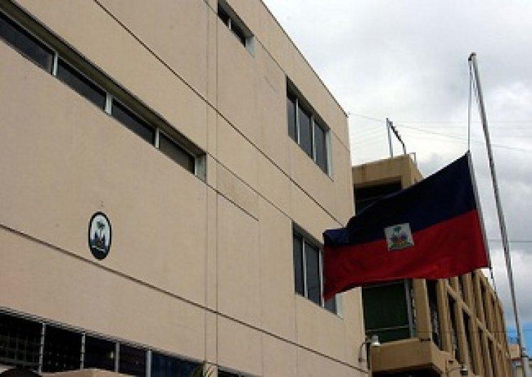Haití niega vínculo entre extradición de opositor y situación de secuestrados