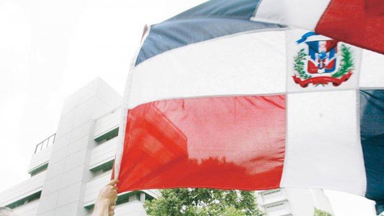 Puerto Rico: Comunidad dominicana enfrenta las secuelas del COVID-19