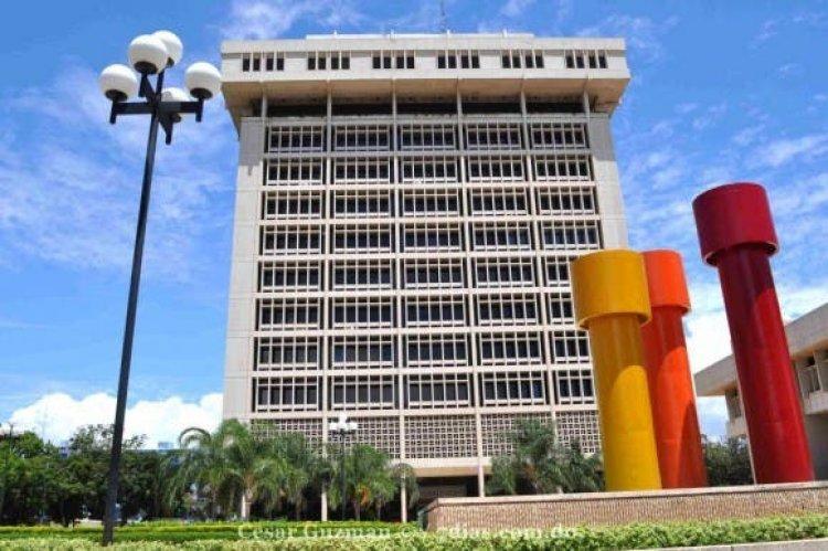 El Banco Central anuncia la semana económica y financiera virtual