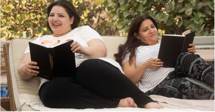 Día Mundial de la Obesidad: Una pandemia que afecta millones de personas y pocos comprenden