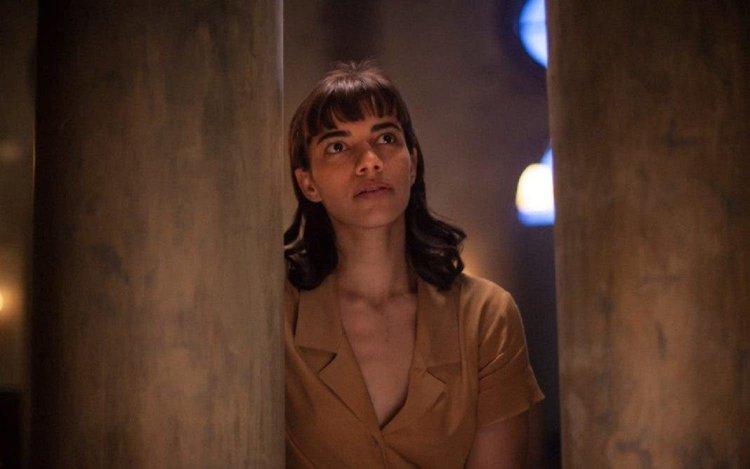"""La película """"Hotel Coppelia"""" se estrenará en los cines dominicanos el 15 de abril"""