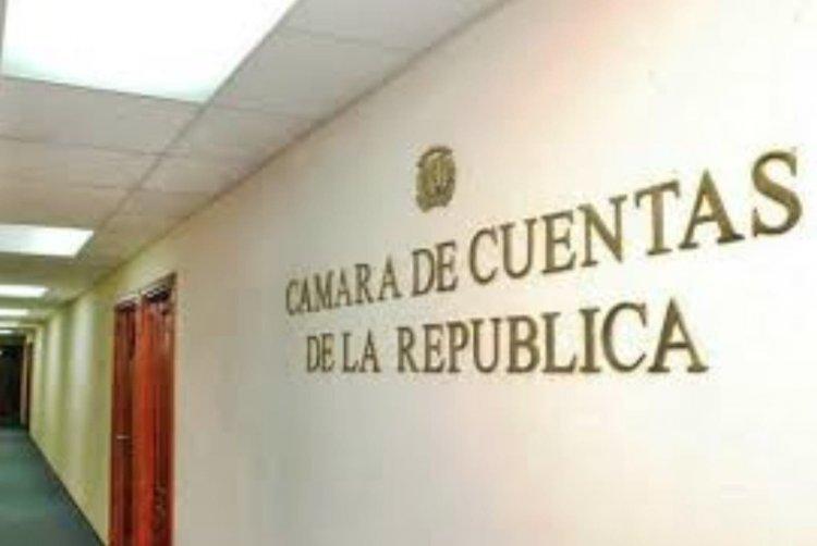 Manifiesto Ciudadano exige una Cámara de Cuentas independiente