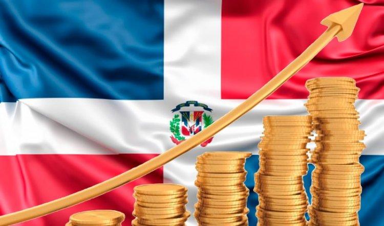 El Banco Mundial y FMI pronostican crecimiento de 5.5% para RD en 2021
