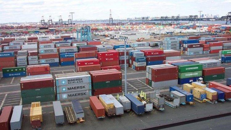 Exportaciones R. Dominicana superan expectativas con crecimiento de 37%