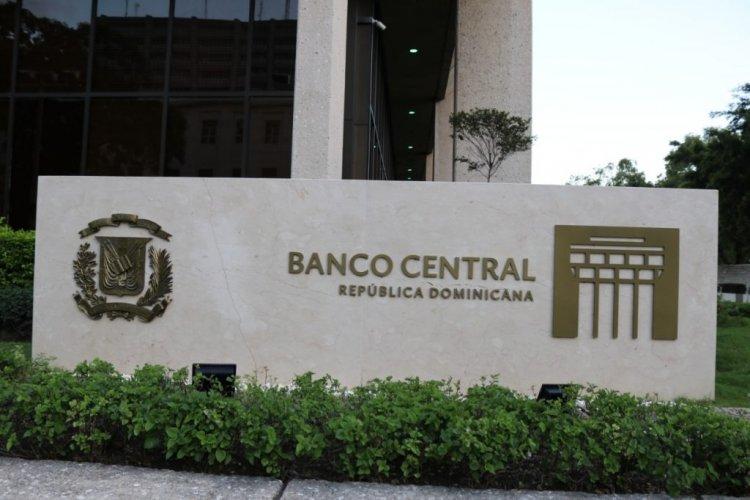 La inflación dominicana alcanzó el 2.27 % en el primer trimestre del 2021
