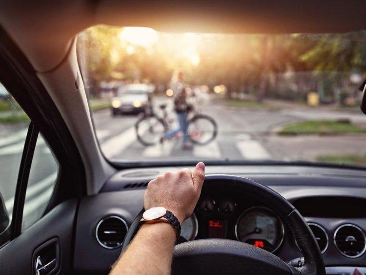 Licencia de conducir en EEUU para extranjeros