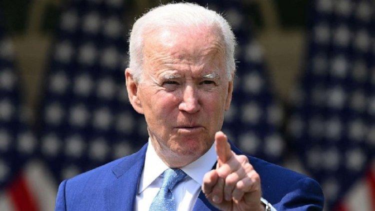 Presidente de EEUU respalda Japón en organización de unos JJOO seguros