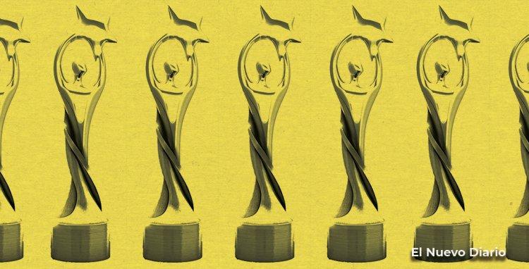 Acroarte premiará lo mejor de 2019 y 2020 en Premios Soberano