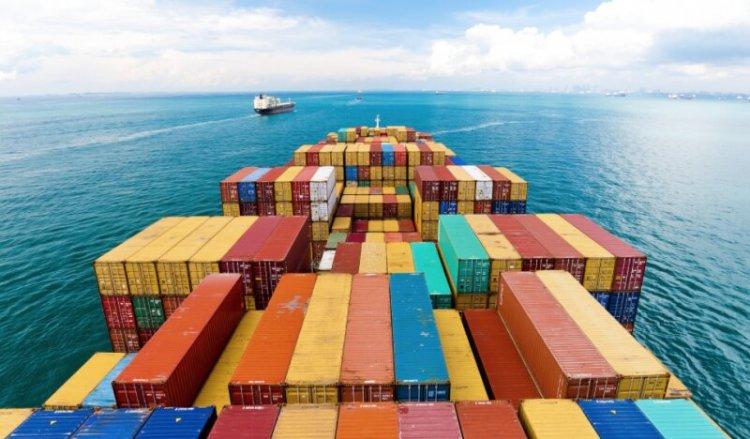 Los mercados fronterizos generan el 7.5 % de exportaciones dominicanas