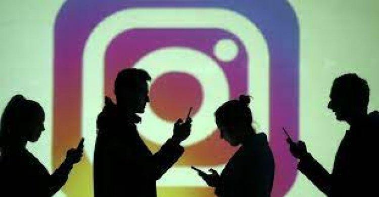 Instagram permitirá apagar el micrófono y el video en las transmisiones en vivo