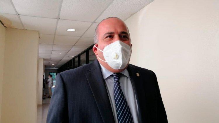 Senador Alexis Victoria dice labor MP contra corrupción otorga esperanza al pueblo