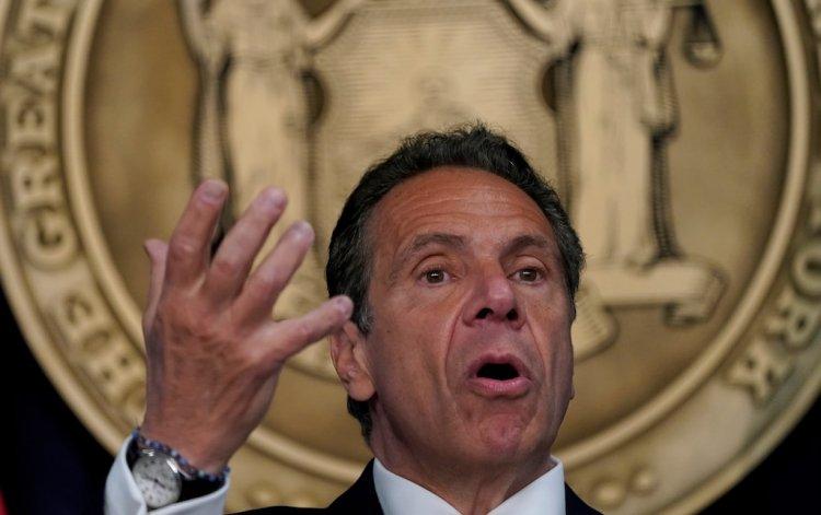 Nueva York levantará mayoría de restricciones por COVID el 19 de mayo