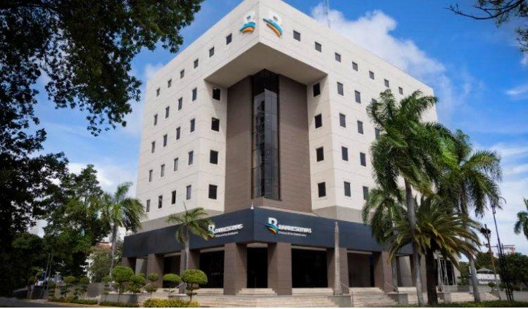 Banreservas de la RD ingresa al top de los 50 bancos más grandes de AL