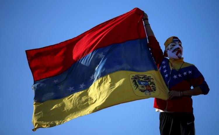 """EE. UU. ve una """"ventana de oportunidad"""" en su relación con Venezuela"""