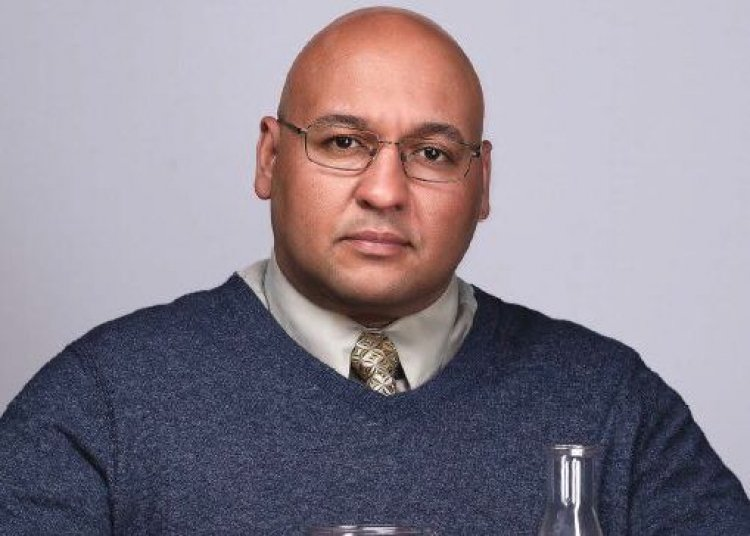 Forbes elige a un dominicano entre las 30 promesas de emprendimiento de negocios