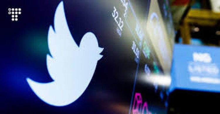 Twitter añade un icono para donar dinero a los usuarios influyentes
