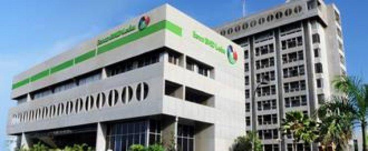 La firma Fitch Ratings confirma calificaciones al Banco BHD León