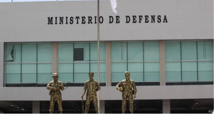 """Altos mandos: Acciones inmorales no involucran a todos los militares de RD"""""""