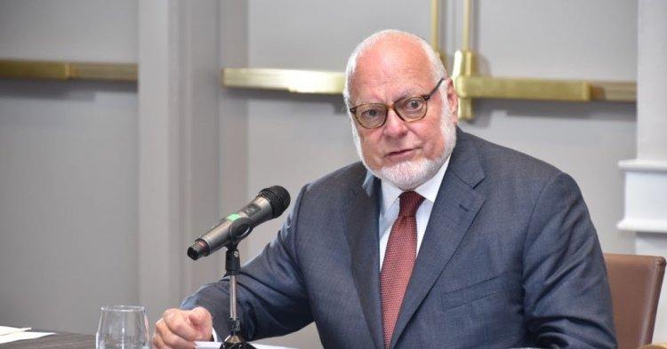 EDUCA apoya posición del Gabinete de Salud de reabrir clases presenciales