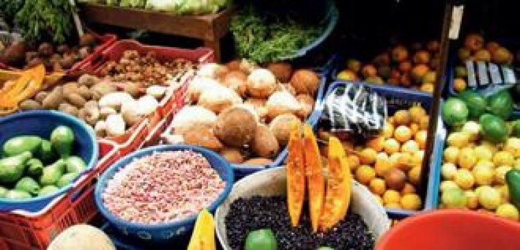 Federación Dominicana de Comerciantes manifiesta preocupación por alzas en los precios
