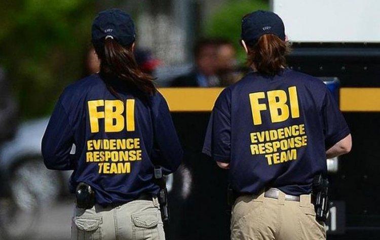 """FBI responsabiliza a piratas informáticos """"Darkside"""" del ataque a oleoductos"""