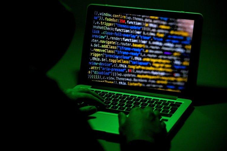Identificaron un malware que afectó a más de 60 bancos de Europa