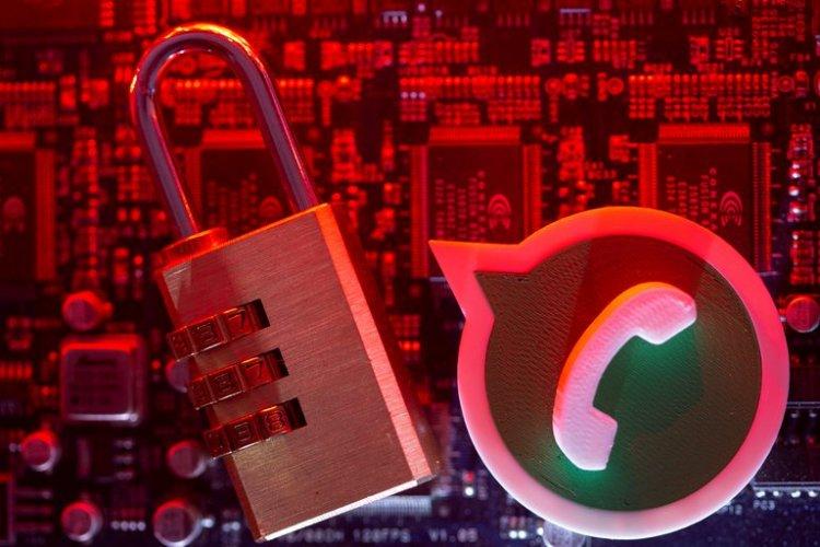 Cinco trucos para mejorar tu privacidad en WhatsApp