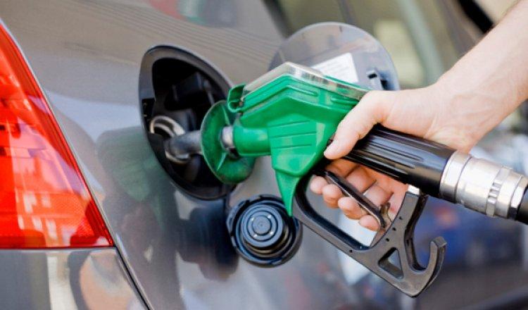 Gobierno RD asumió RD$188 mm para evitar combustibles suban, dice MICM