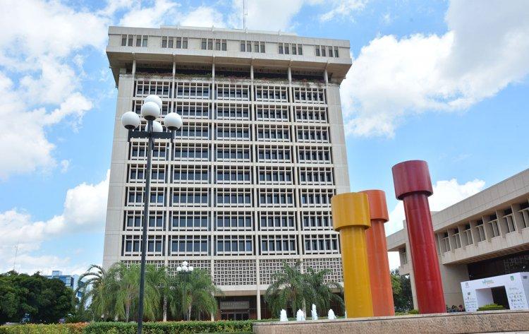 Banco Central informa remesas crecieron 60.5% entre enero y mayo