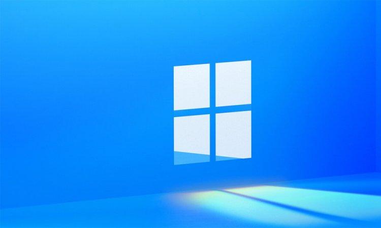 Windows 11 queda al descubierto en las primeras imágenes filtradas