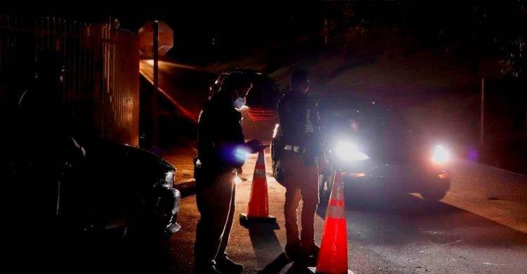 Puerto Rico vuelve a sufrir avería eléctrica que deja a 150.000 clientes sin luz